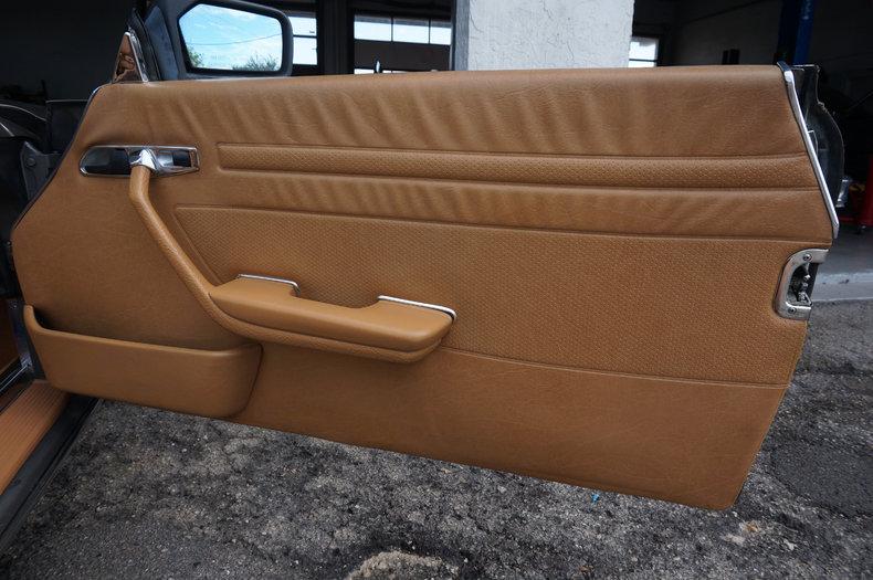1986 Mercedes Benz 560 Sl For Sale 53328 Mcg