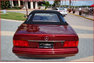 1997 Mercedes Benz SL 500