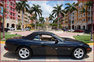 2002 Jaguar XK8 Conv
