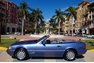 1997 Mercedes-Benz 320 SL