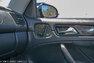 2003 Mercedes-Benz CLK430