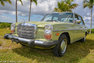 1975 Mercedes-Benz 230