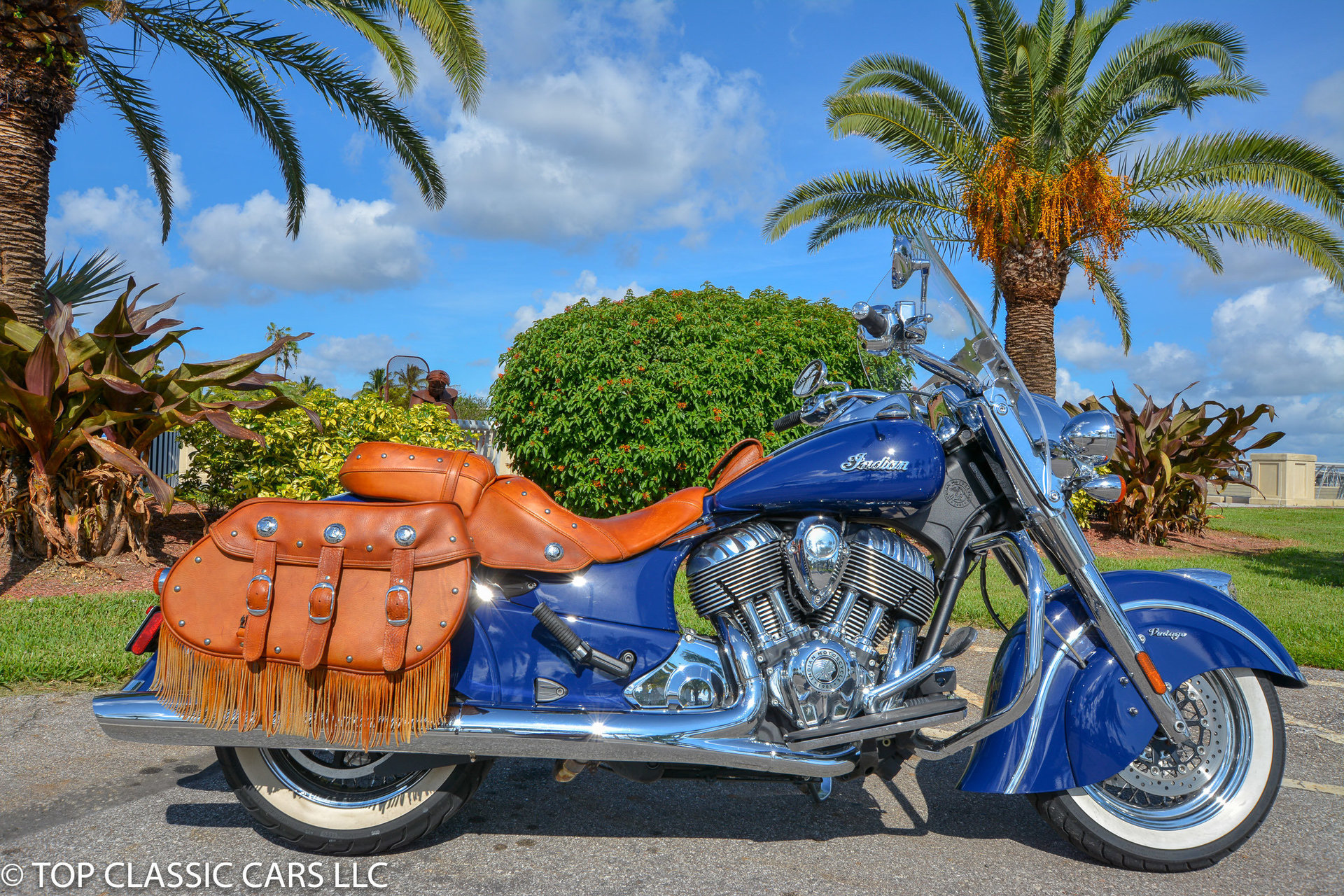 2227aab77929 hd 2014 indian chief vintage