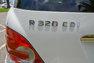 2007 Mercedes-Benz R 320 CDI