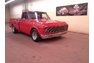 1971 Chevrolet C/K 10 Series