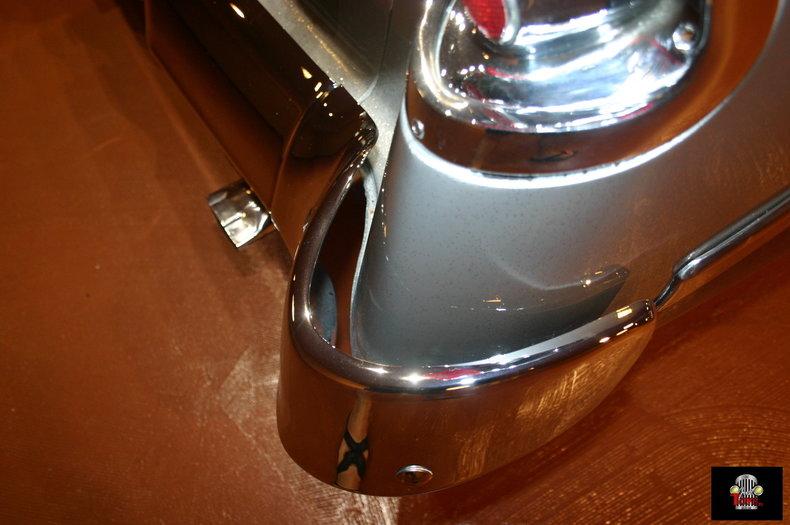 1956 1956 Chevrolet Nomad For Sale