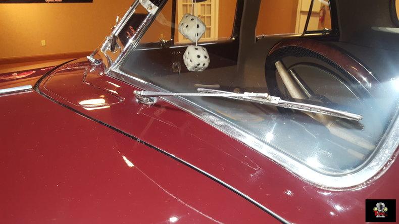 1949 Dodge Coronet