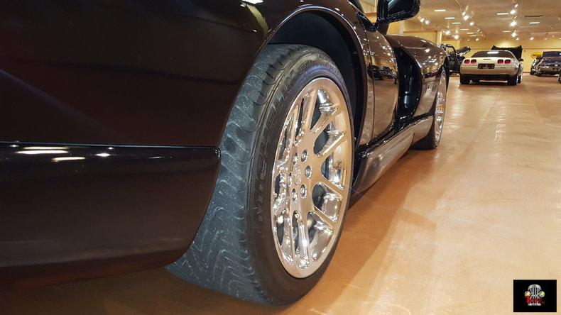 1996 1996 Dodge Viper For Sale