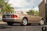 2000 Mercedes-Benz SL500