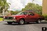 1974 Chevrolet El Camino