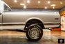 1970 Chevrolet CST 10