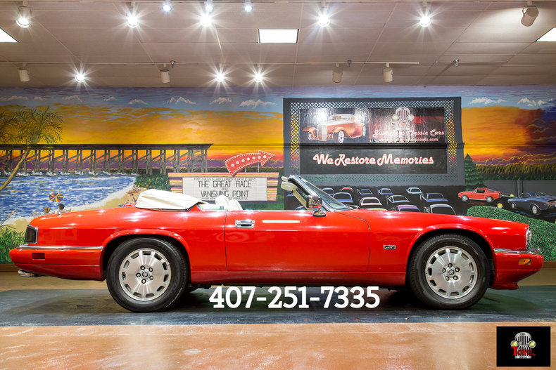 Classic Convertibles For Sale Just Toys Classic Cars
