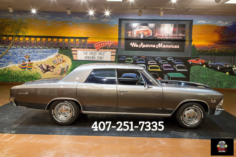 Classic Sedans For Sale Just Toys Classic Cars