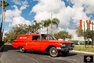 1960 Chevrolet Biscayne