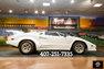 2000 Lamo Kit Car