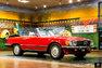 1986 Mercedes-Benz 560