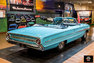 1964 Ford Galaxie 500 Convertible