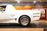 1987 Chevrolet Caprice