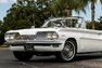 1962 Pontiac Tempest