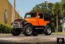 1978 Jeep CJ-7