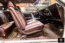 1966 Buick Riviera
