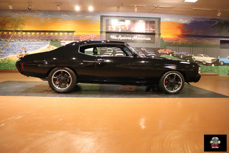 416023066bb05 low res 1971 chevrolet chevelle ss
