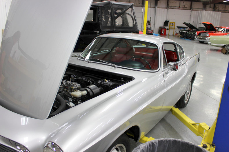 1971 1971 Volvo  For Sale