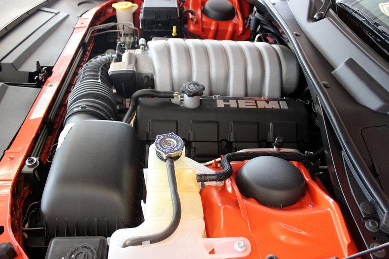 2008 2008 Dodge Challenger For Sale