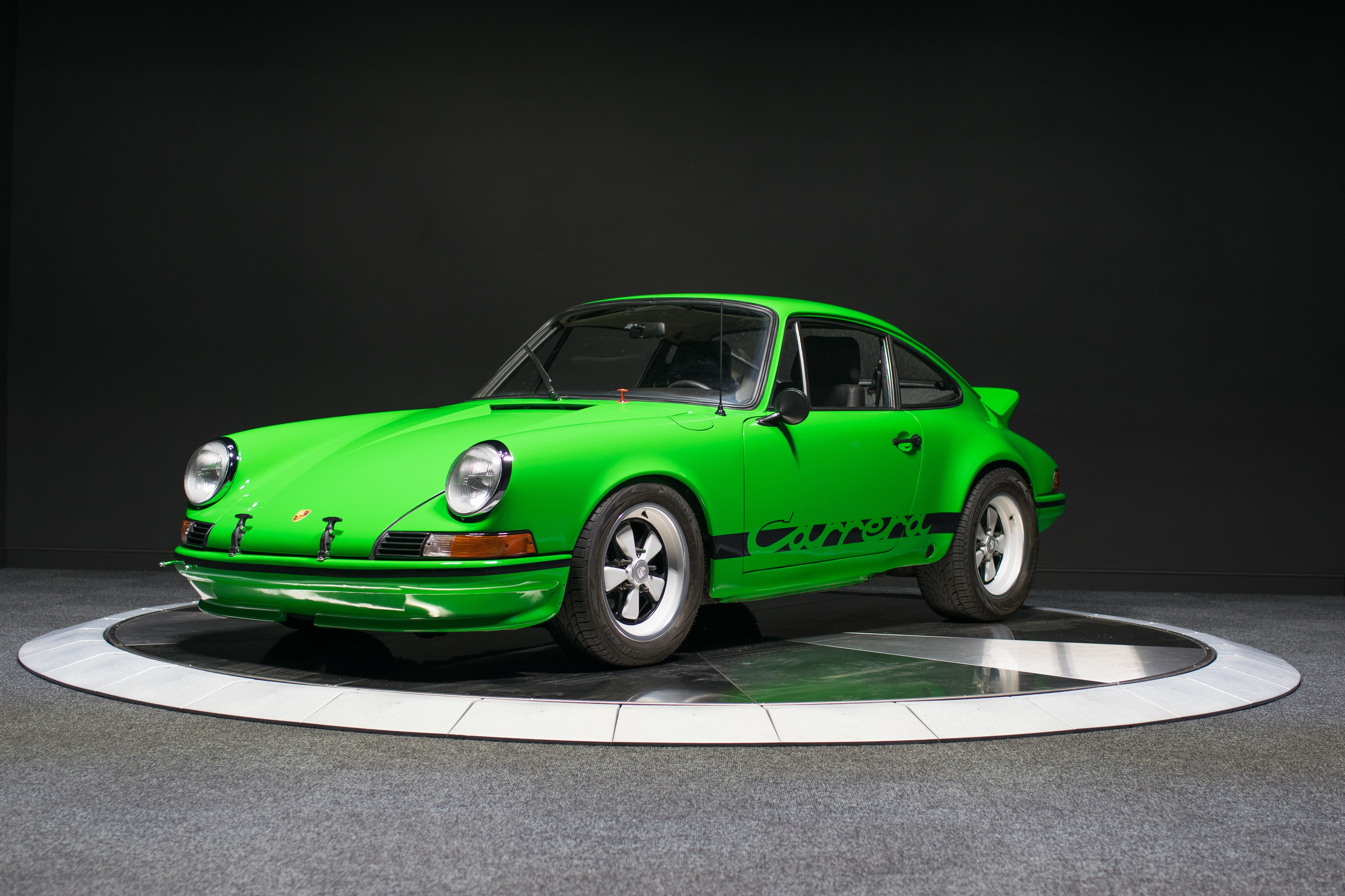 1971 porsche 911 e trissl sports cars classic porsche specialists. Black Bedroom Furniture Sets. Home Design Ideas