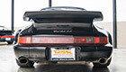 1994 Porsche 964 Turbo