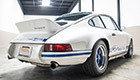 1984 1984 Porsche Carrera RS For Sale