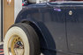 1932 Ford Roadster