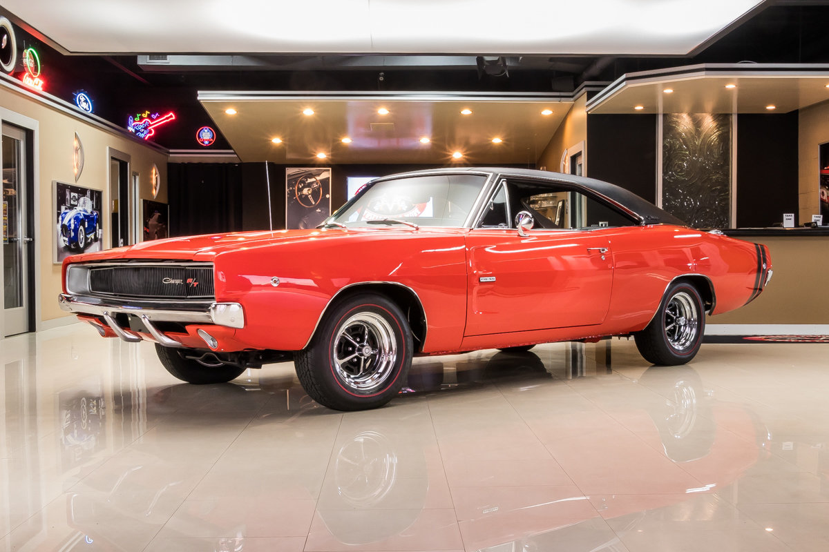 679590d8287920 hd 1968 dodge charger