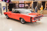 For Sale 1968 Dodge Charger
