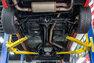 1989 Chevrolet Camaro