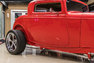 For Sale 1932 Ford 3-Window