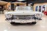 For Sale 1963 Cadillac Series 62