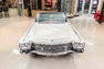 1963 Cadillac Series 62