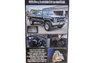 1985 Chevrolet K-20