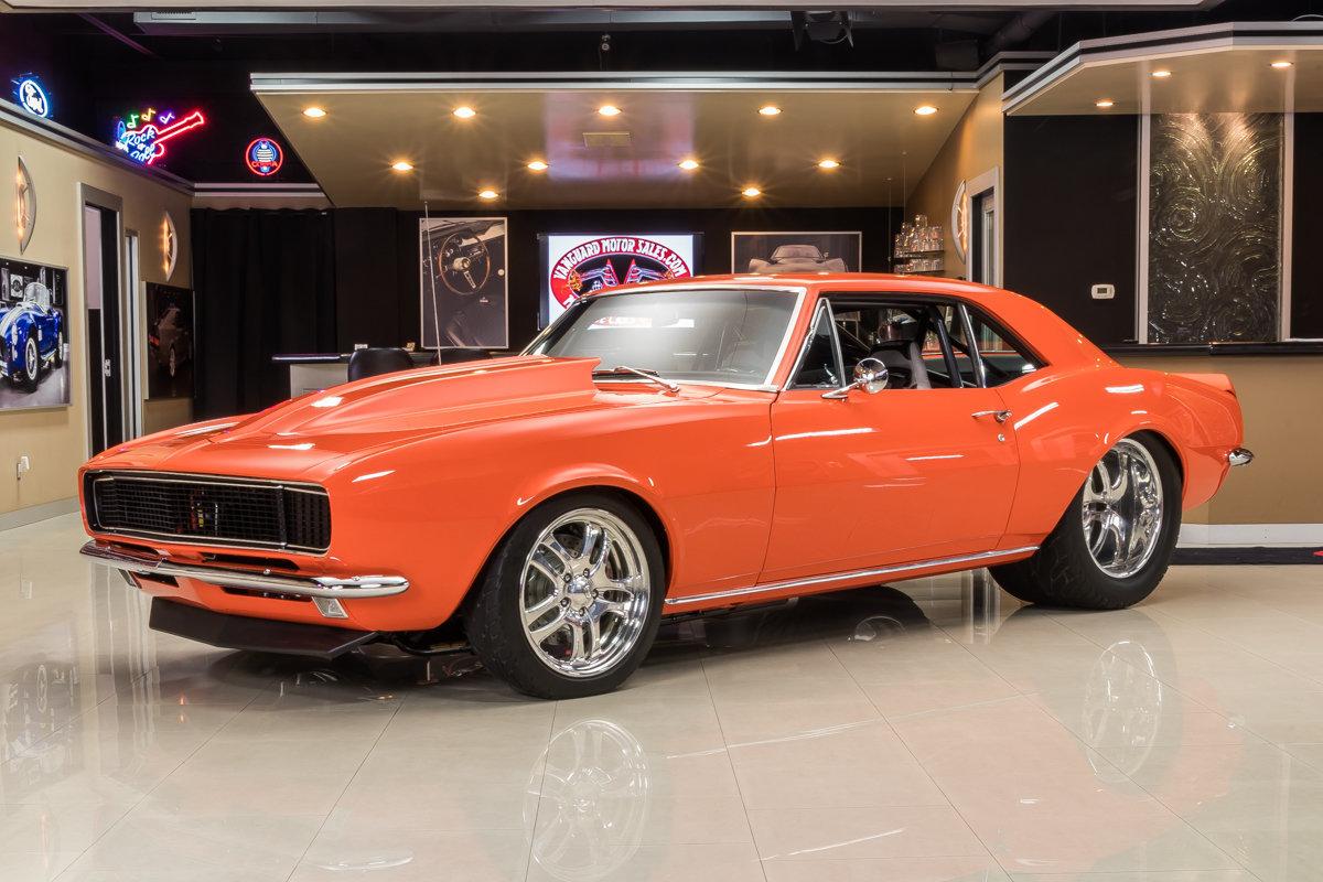 5557952d04eb44 hd 1967 chevrolet camaro pro street
