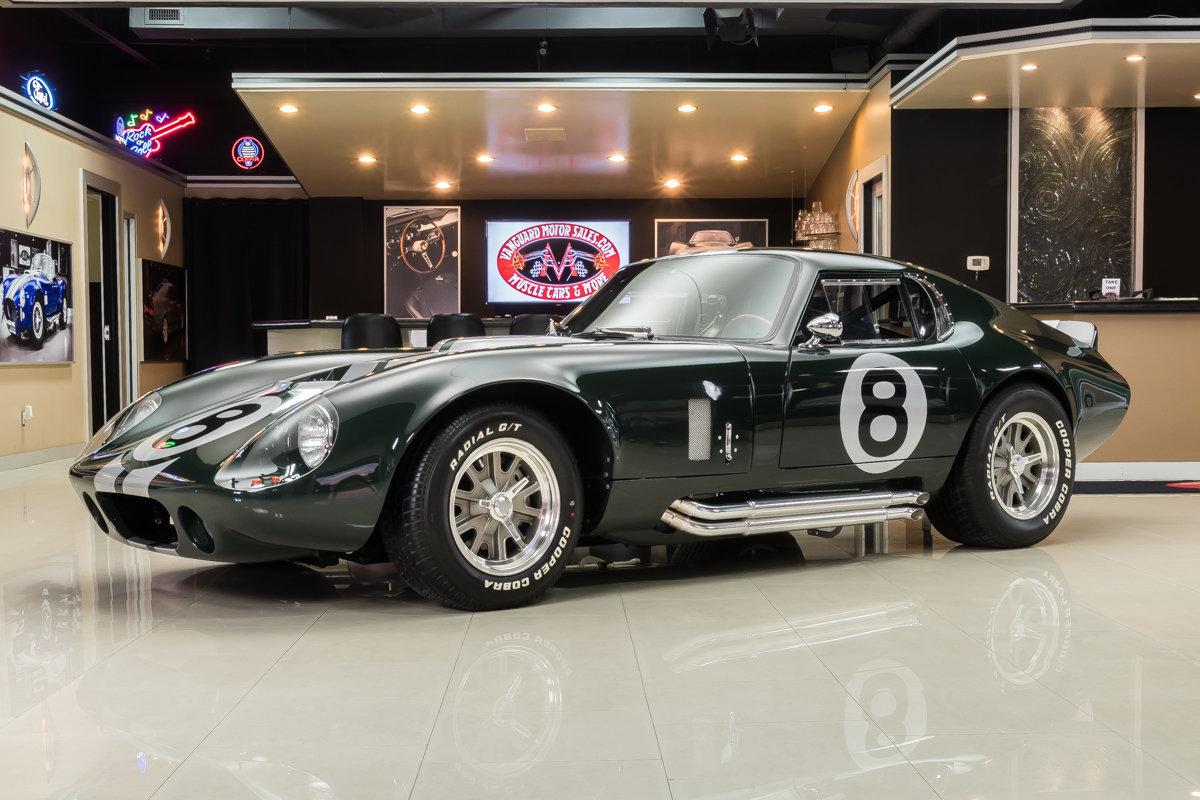 70489449c55c22 hd 1965 shelby daytona coupe factory five