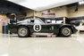 For Sale 1965 Shelby Daytona Coupe