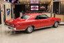 For Sale 1966 Chevrolet Chevelle