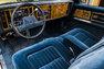1985 Buick Riviera