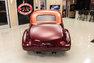 1940 Chevrolet Special Deluxe
