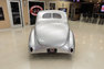 For Sale 1940 Ford Coupe
