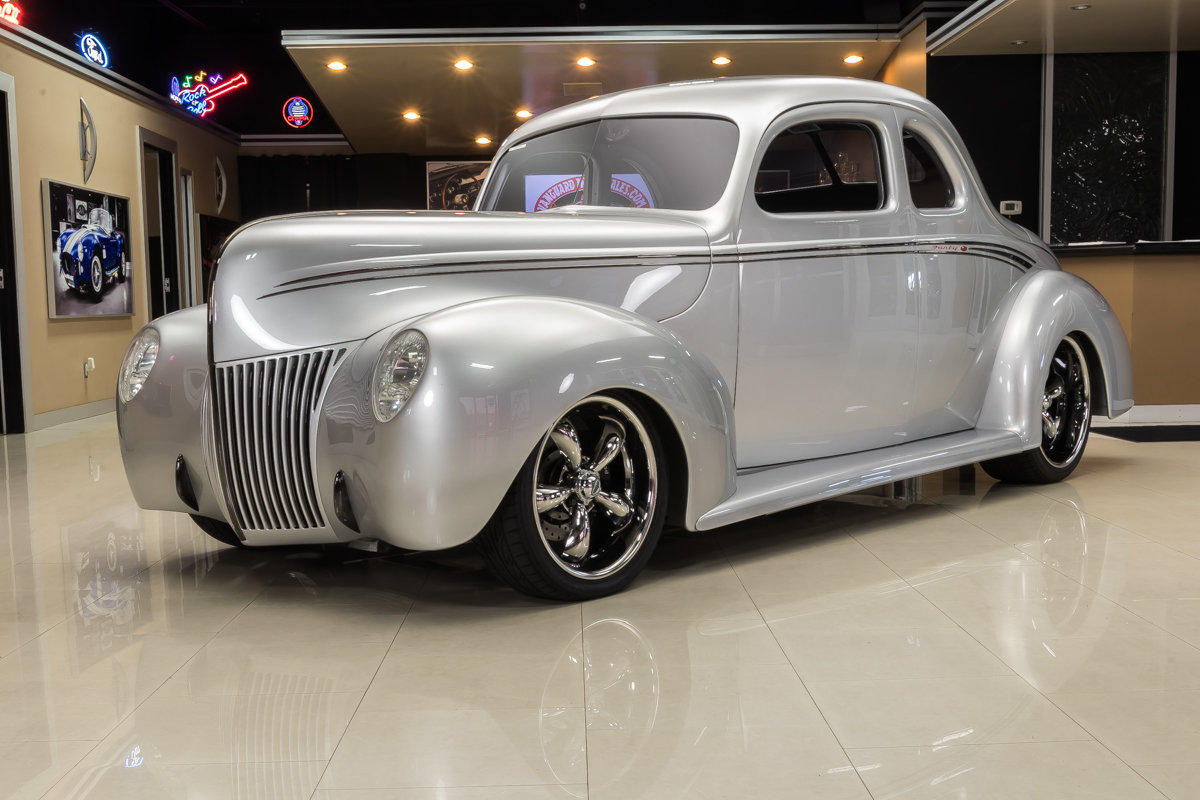 6431650a54e342 hd 1940 ford coupe street rod