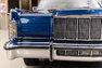 1976 Lincoln Continental