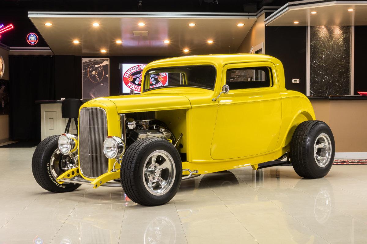 591519e8786a27 hd 1932 ford 3 window coupe