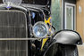1931 Ford 5-Window